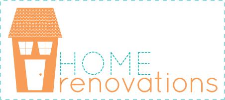 Home_series